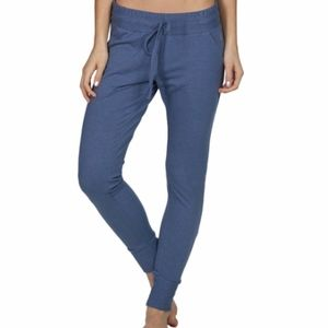 Free People Movement Sunny Skinny Jogger Pant